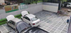 ac car repair in vasantkunj